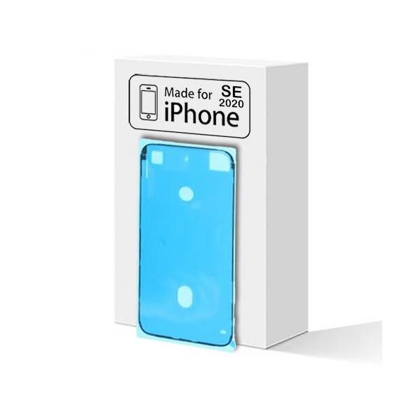iPhone SE 2020 Screen waterproof stickers