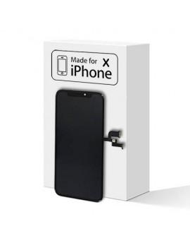 iPhone X screen Original