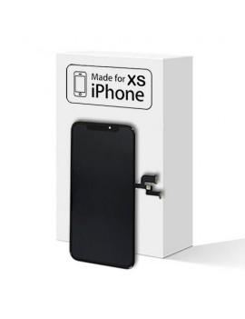 iPhone XS screen Original
