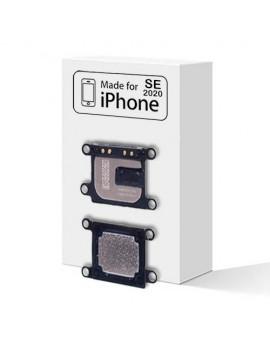 iPhone 8 earpiece original