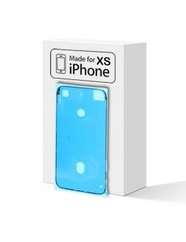 iPhone XS Screen waterproof stickers