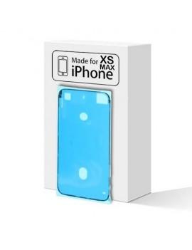 iPhone XS MAX Screen waterproof stickers