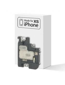 iPhone XS loudspeaker original