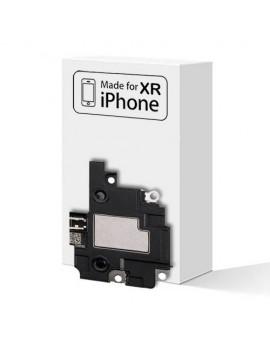 iPhone XR loudspeaker original