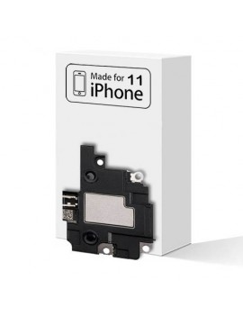 iPhone X loudspeaker original