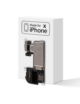 iPhone X earpiece original
