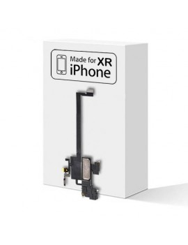 iPhone XR earpiece original