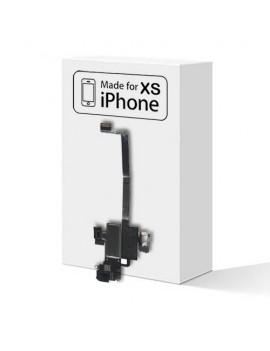 iPhone XS earpiece original