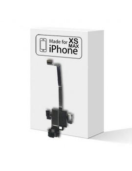 iPhone XS MAX earpiece original
