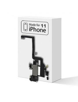iPhone 11 earpiece original