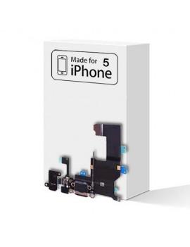 iPhone 5 charging flex original