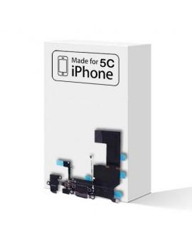 iPhone 5c charging flex original