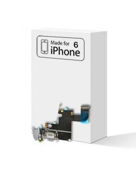 iPhone 6 charging flex original