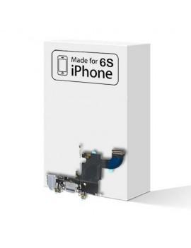 iPhone 6S charging flex original