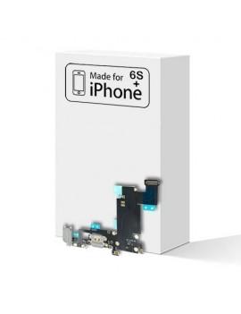 iPhone 6S plus charging flex original