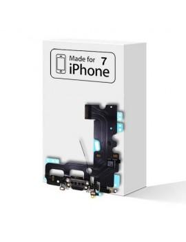 iPhone 7 charging flex original