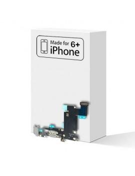 iPhone 6 plus charging flex original