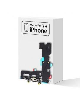iPhone 7 plus charging flex original