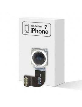 iPhone 7 rear camera original