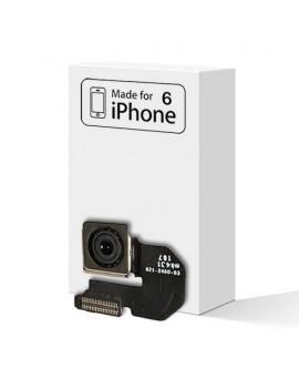 iPhone 6 rear camera original