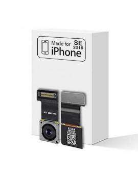 iPhone SE rear camera original