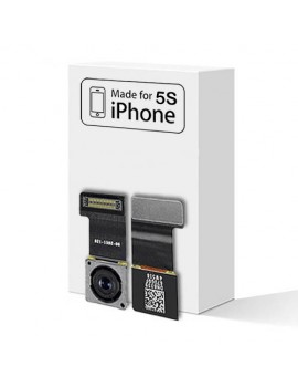 iPhone 5S rear camera original