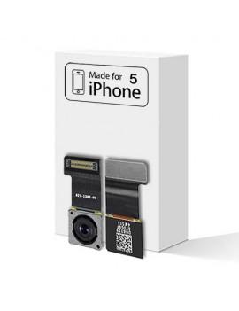 iPhone 5 rear camera original