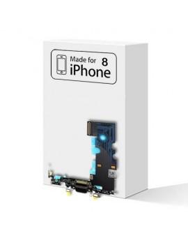 iPhone 8 charging flex original