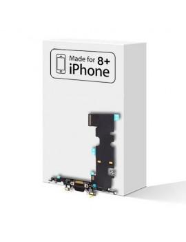 iPhone 8 plus charging flex original