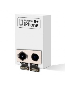 iPhone 8 plus rear camera original