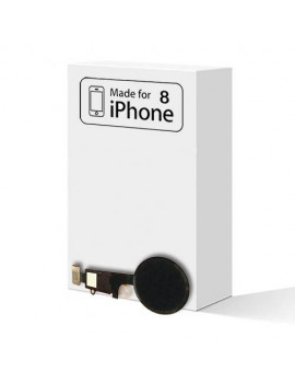 iPhone 8 home button