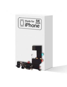 iPhone SE 2020 charging flex original