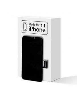 iPhone 11 screen Original