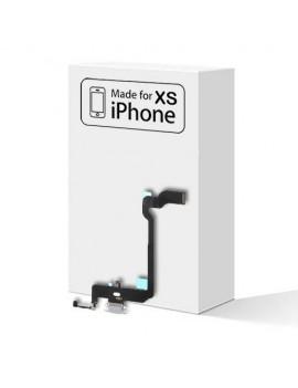 iPhone XS charging flex original