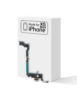 iPhone XS MAX charging flex original