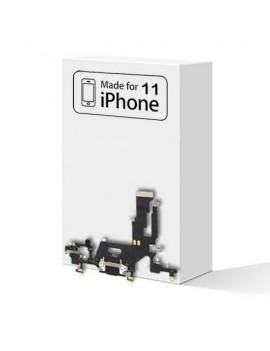 iPhone 11 charging flex original