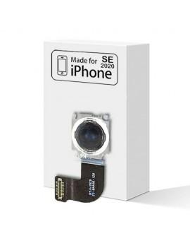 iPhone SE 2020 rear camera original