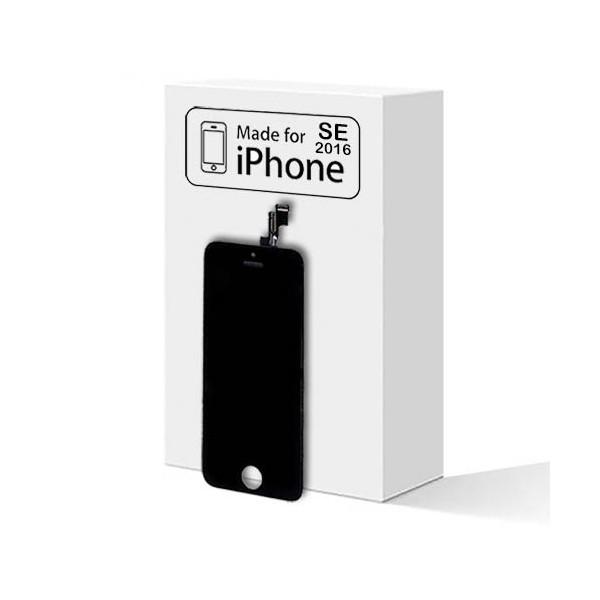 iPhone SE screen Original Apple