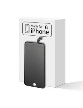 iPhone 6 screen Original Apple
