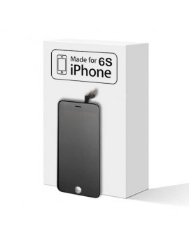 iPhone 6S screen Original...