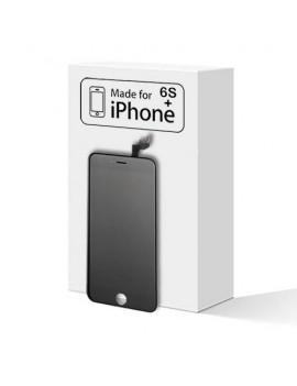 iPhone 6S Plus screen...