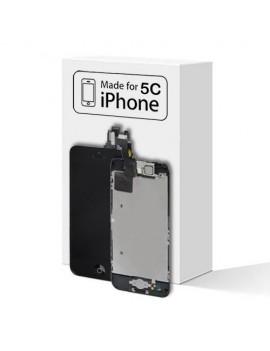iPhone 5c full Original...