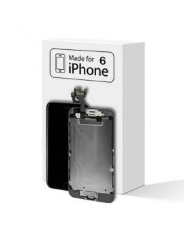 iPhone 6 full Original...