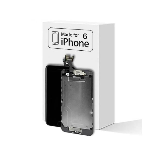 iPhone 6 full Original Apple screen