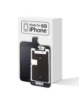 iPhone 6S full Original...