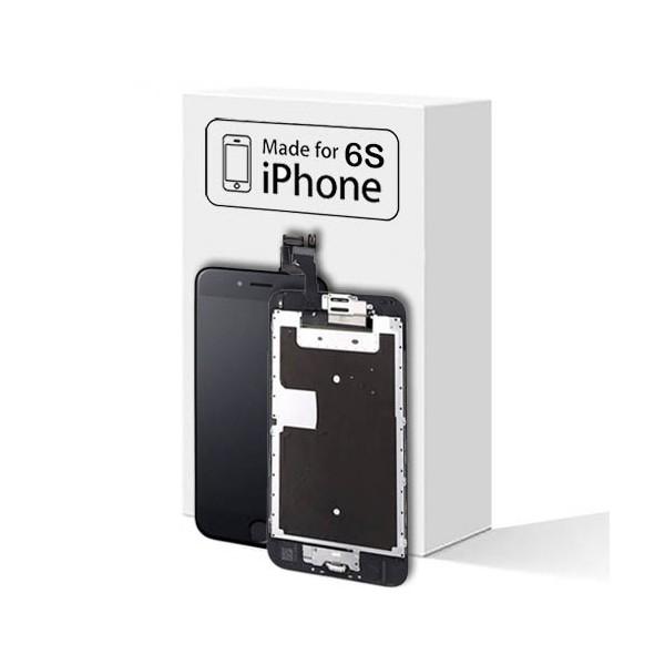 iPhone 6S full Original Apple screen