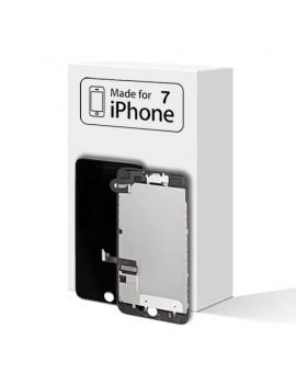 iPhone 7 full Original...