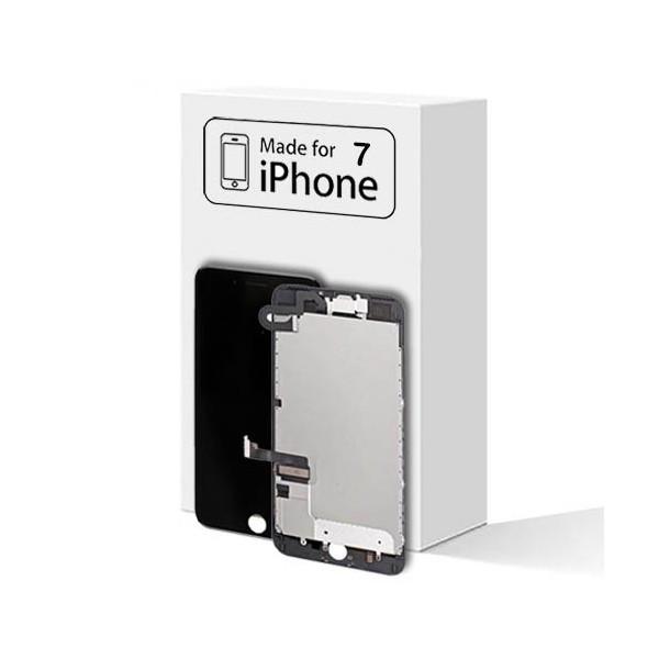 iPhone 7 full Original Apple screen