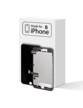 iPhone 8 full Original...