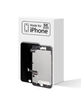 iPhone SE 2020 full...